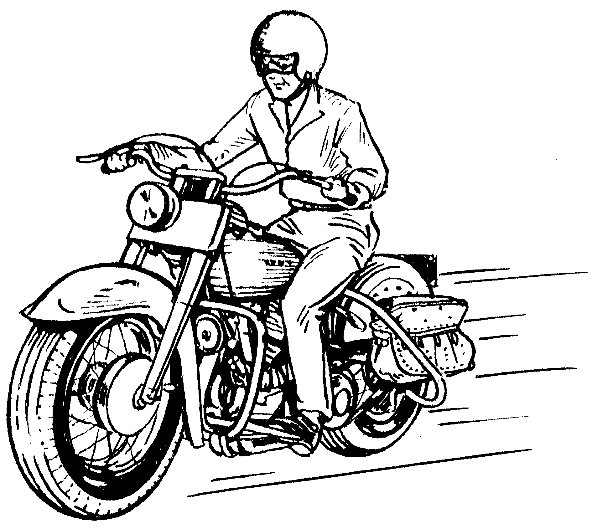 D Line Drawings Not Working : File motorcycle psf the work of god s children