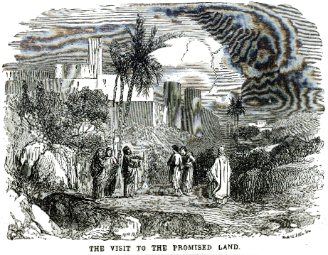 File:Visit to the Promised Land 001.jpg