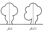 Asymmetric in Arabic 001.png