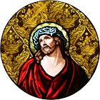 Jesus crowned with thorns 001.jpg