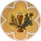 Chalice Host Wheat and Grapes Symbol.jpg