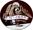 St John the Evangelist 010.jpg
