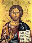 Jesus Christ Icon 001.jpg