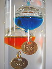 Galileo Thermometer 005.jpg