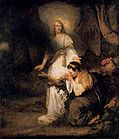 Angel tells Hagar to return to her mistress 001.jpg