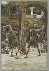 Jesus is Scourged on His Front Side While Tied to the Pillar 006.jpg