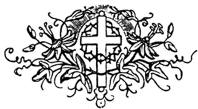 File:Cross and Crown of Thorns 002.jpg