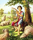 David the Shepherd Boy 001.jpg