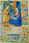 Annunciation - Codex Bruchsal 1 19r.jpg