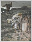 Saint Peter and Saint John Run to the Sepulchre 001.jpg