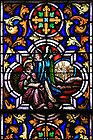 St John the Evangelist sees the Heavenly Jerusalem 001.jpg