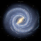 MilkyWay-full-annotated.jpg