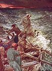 Jesus-stilling-the-tempest-001.jpg