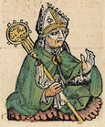 Bishop - Nuremberg chronicles f 122v 3.png