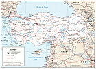 Turkey political Map 2006.jpg