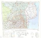 Johannesburg South Africa Map 001.jpg