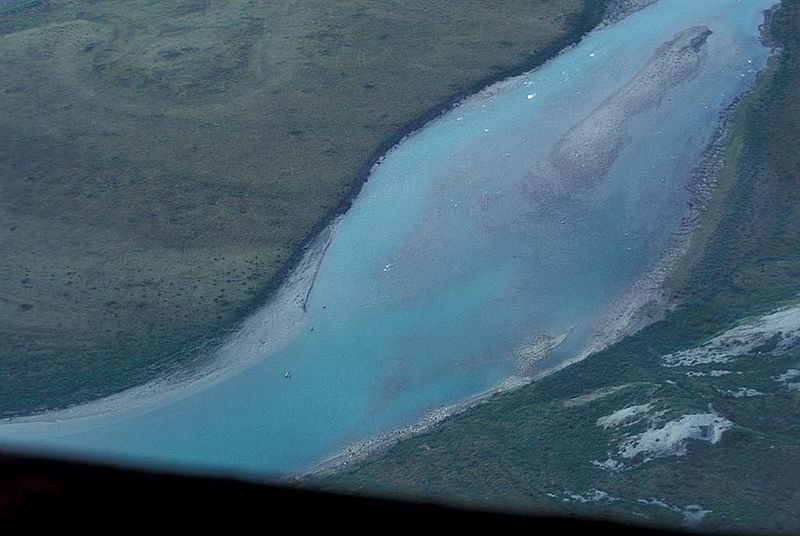 File:Noatak River Middle Section - Aerial View3.jpg
