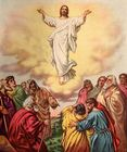 Ascension - Jesus Ascending to His Heavenly Home.jpg