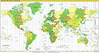Time Zones in the World Map 2011.jpg