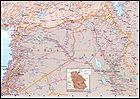 Turkey southeast Map 2002.jpg
