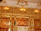 The Amber Room in Catherine Palace near St. Petersburg, Russia 002.jpg