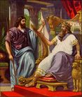 Nathan and King David 001.jpg