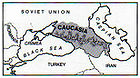 Map of Caucasia 001.jpg
