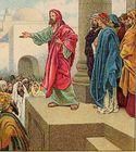 Acts 2-37 The Lord added to the church daily.jpg
