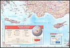 Turkey southwest Map 2002.jpg