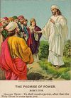 Acts 1 1-14 Jesus Commands the Apostles Before His Ascension 001.jpg