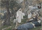 Jesus Commands the Apostles to Rest - James Tissot.jpg