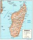 Madagascar relief Map 2003.jpg