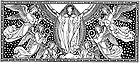Angels Crowning Mary 001.jpg