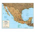 Mexico relief Map 1997.jpg