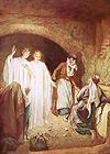 Angels-declaring-that-Jesus-is-risen-from-the-dead 001.jpg