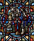 Baptism of Christ 002.jpg