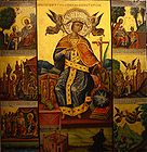 Icon of Saint Catherine 001.jpg