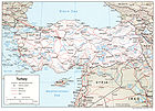 Turkey relief Map 2006.jpg