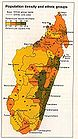 Madagascar Population Density and Ethnic Groups Map 1976.jpg