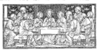 Last Supper 009.png