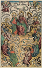 Jesus - Angels - Apostles - Nuremberg chronicles f 101v 1.png