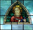 St John the Evangelist 012.jpg