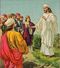 Acts 1 1-14 Jesus Commands the Apostles Before His Ascension 002.jpg