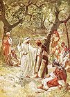 Jesus-asking-His-disciples-whom-people-say-He-is-001.jpg