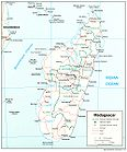 Madagascar political Map 2003.jpg