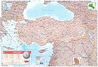Turkey republic 2002.jpg